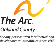For children and adults with intellectual and developmental disabilities